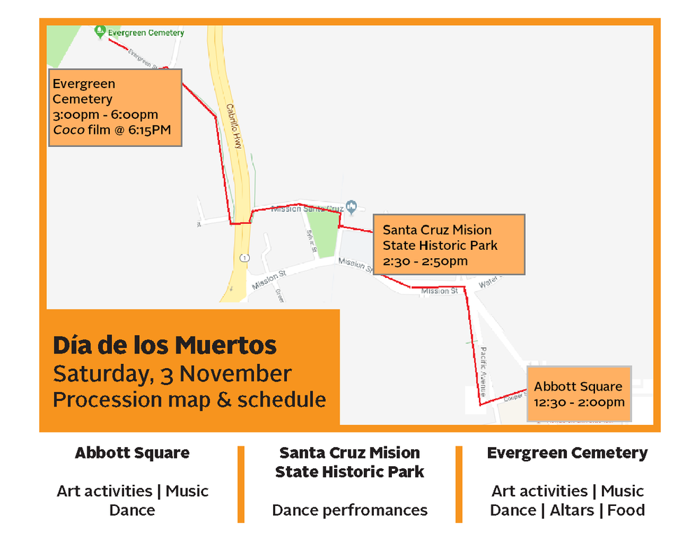 Dia 2018 - MAP and FLYER.png