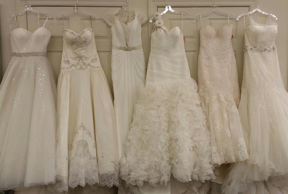 white_glitter_dress.jpg
