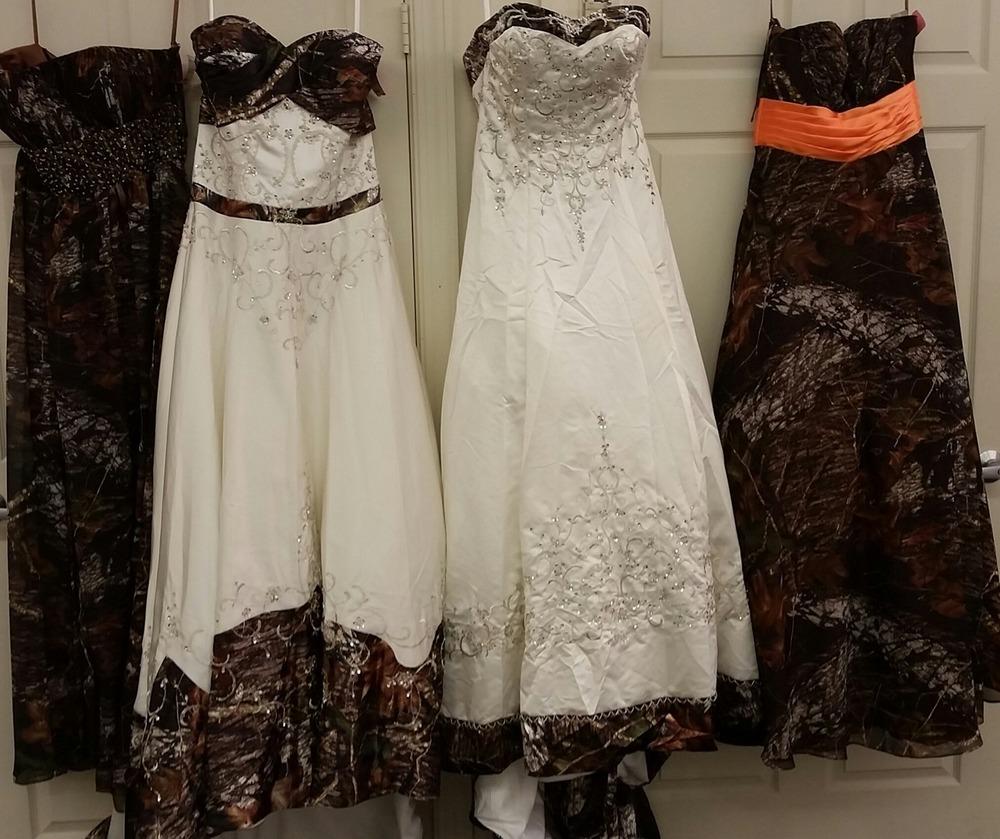 black_dresses.jpg