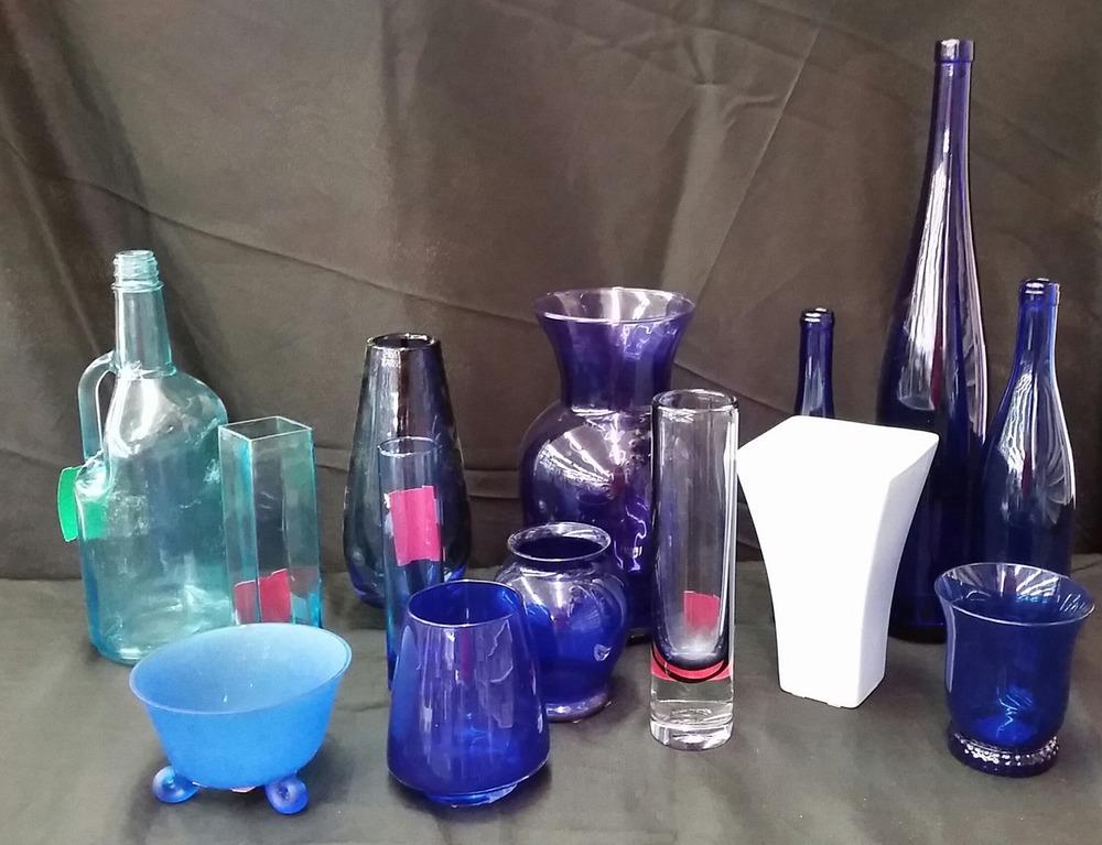blue_vases.jpg
