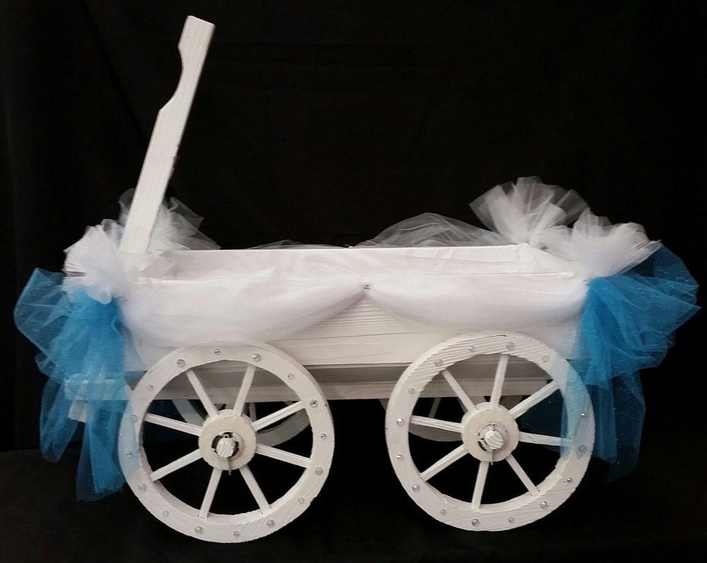 tulle_carriage.jpg