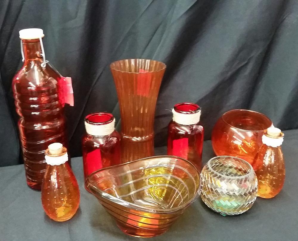 orange_vases.jpg