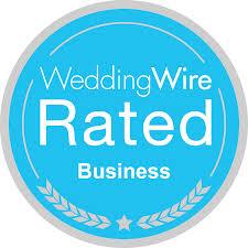 wedding wire-2.jpg