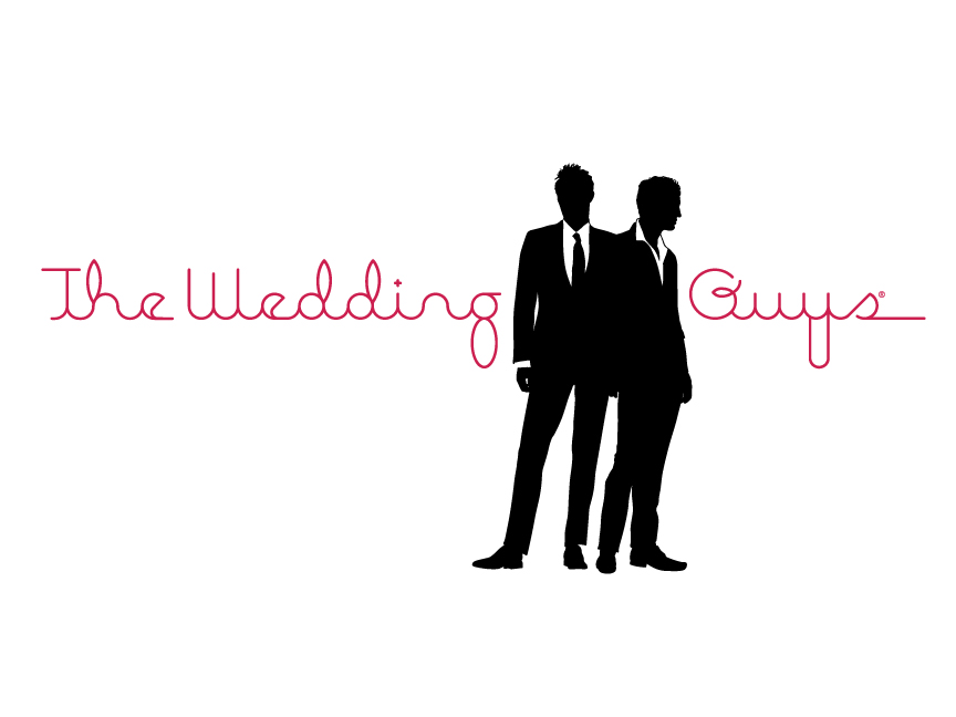 TheWeddingGuysLogo12x9.jpg