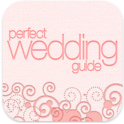 PerfectWeddingGuide image.png