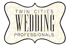 TCWP-Logo-final.jpg