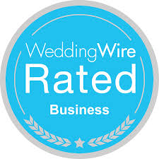 wedding wire-2.jpg