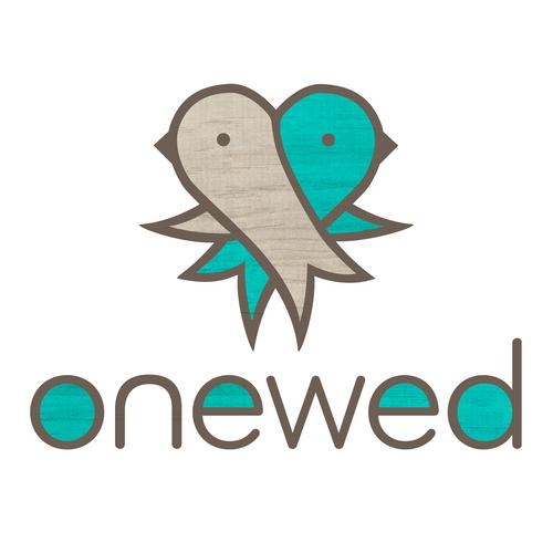 onewed.jpg