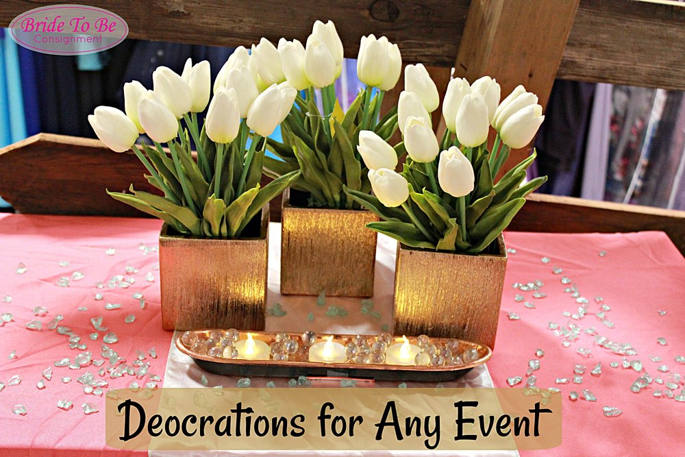 centerpiece decor for any event.jpg