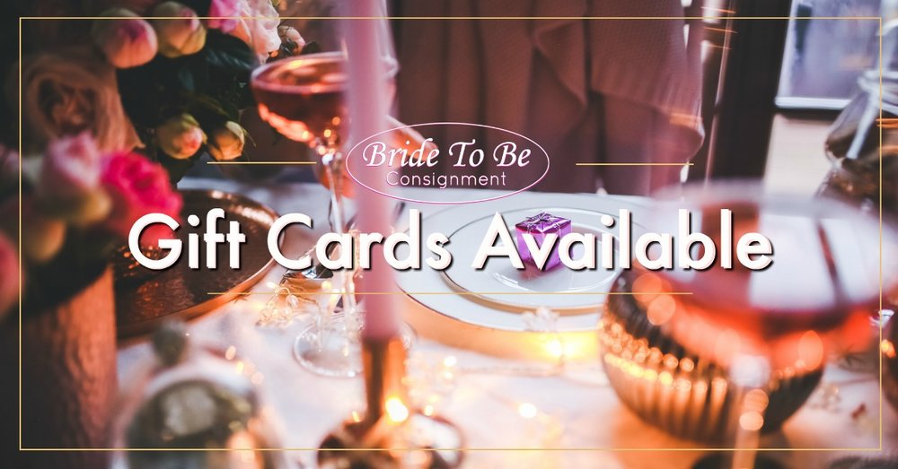 14gift cards available.jpg