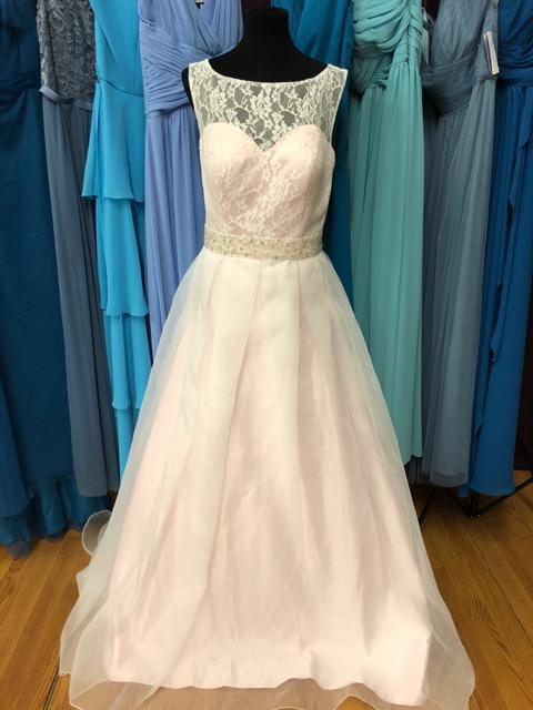 - Size: 16OUR Price: $401.50