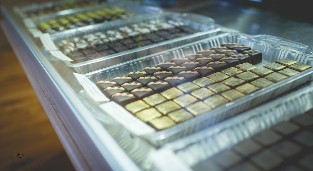 Chocolaterie Mathilde Fays-18.jpg