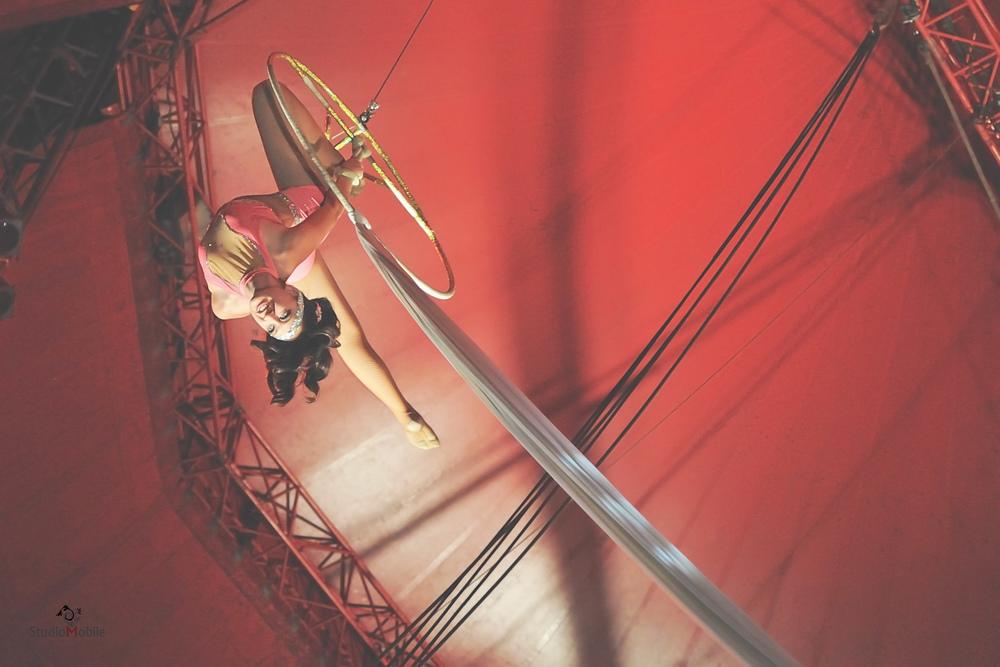 cirque-Modifier.jpg