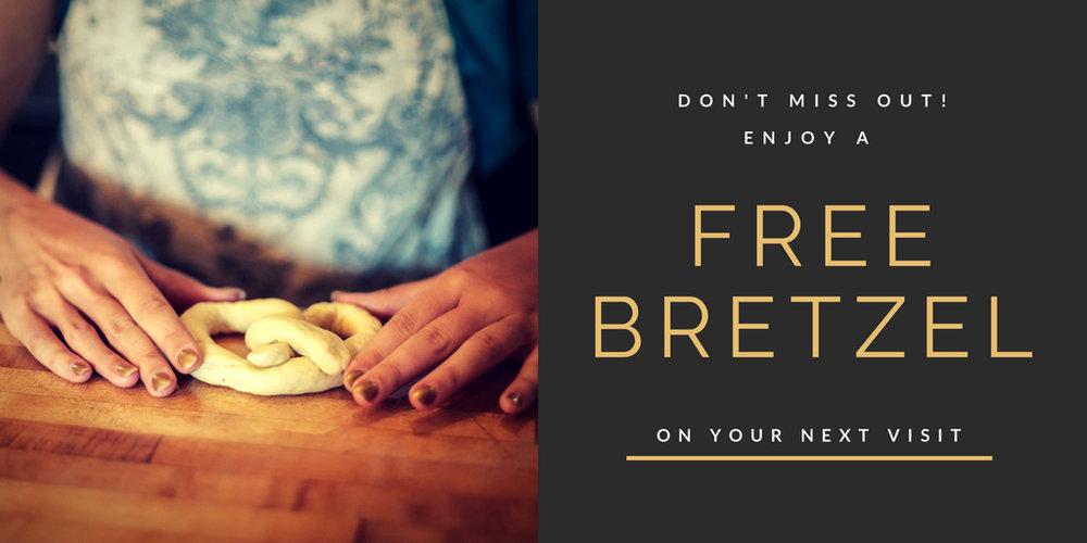 Free Bretzel 2.jpg
