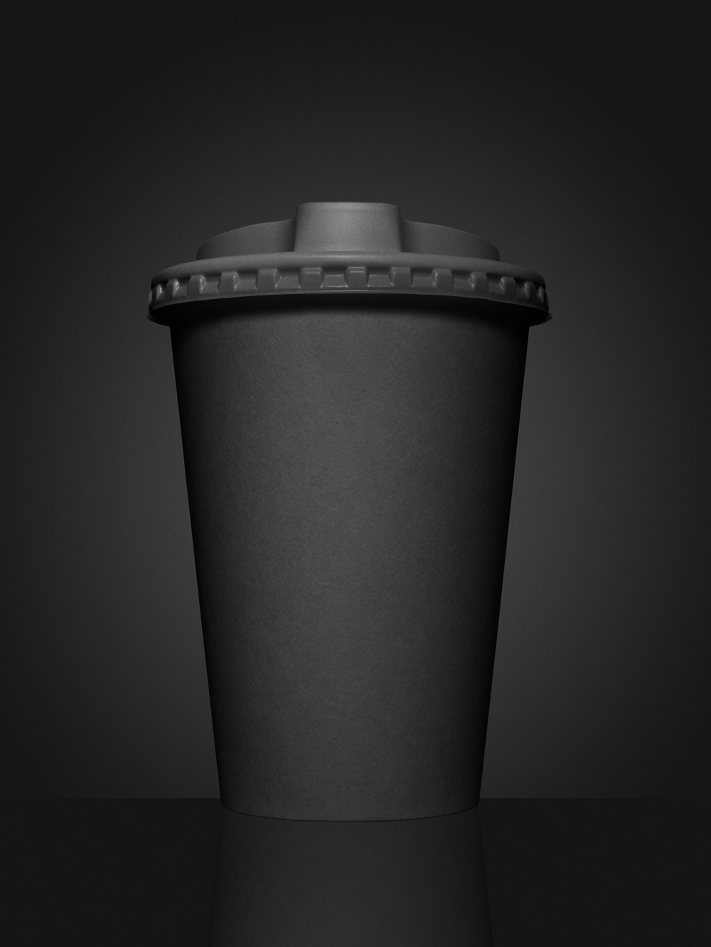 1032-01G STL G7L CUP.JPG