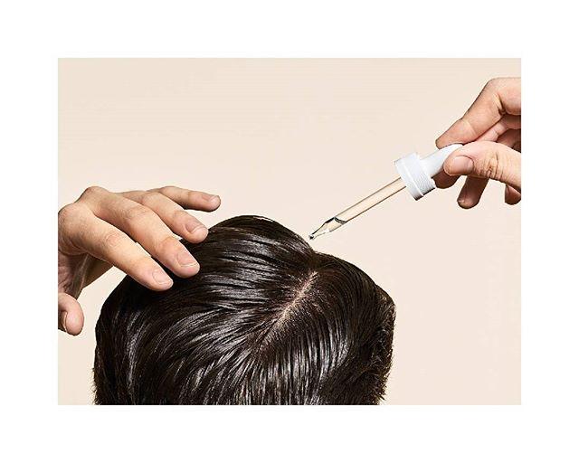 hims! . . . . . .  #haircare #mensbauty #menscosmetics #minoxidil #productphotography  #minimal #toneontone #stilllifephotography  #shadowlicious  #clean  #stephaniedinkel