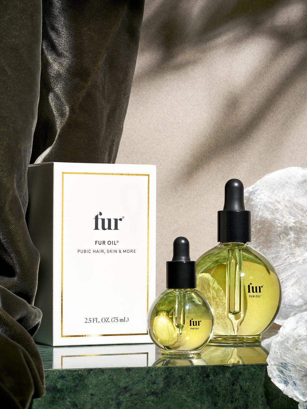 1408-07B FUR FurOil_Editorial.JPG