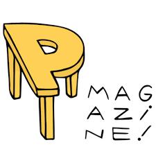 Potluck Mag