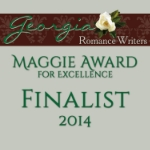 Maggies Finalist badge.jpg