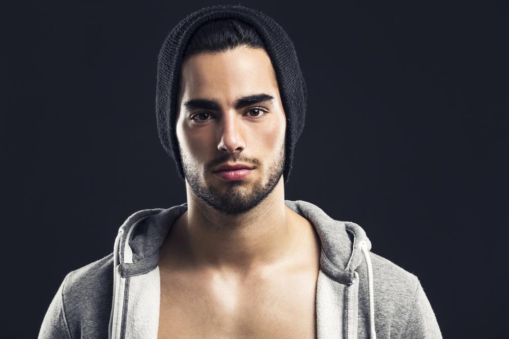 Andre Medina
