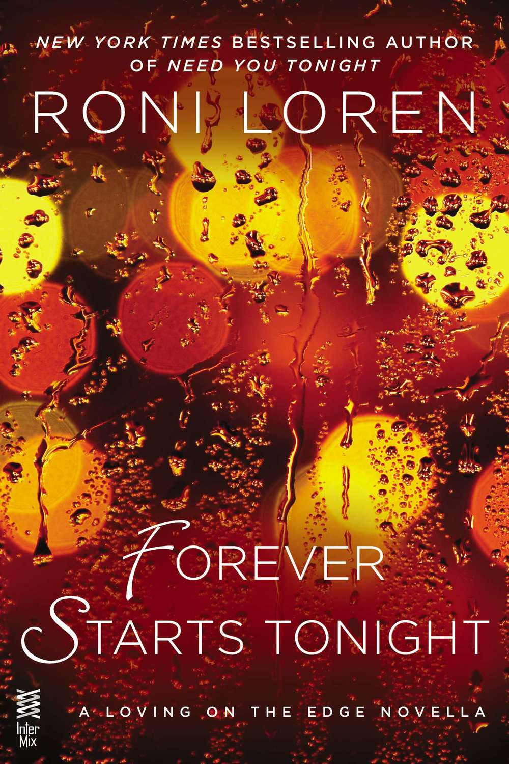 Forever_Starts_Tonight Cover Final.jpg
