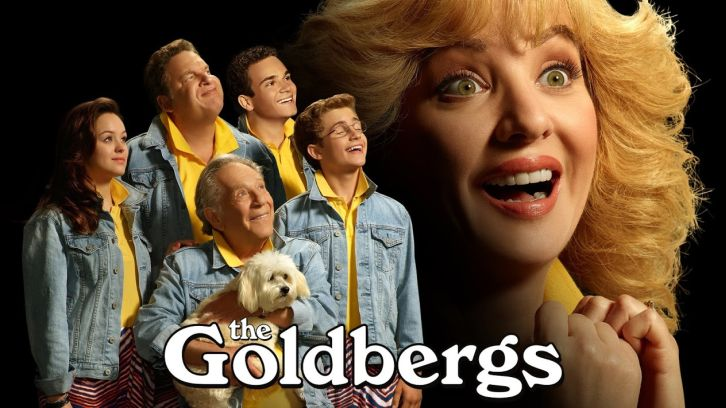 We decided to pick a TV show to watch from the beginning. I thought The Goldbergs would be appropriate since we're having an 80s style summer. Well, kidlet is officially obsessed (as am I) with the show. We've been watching it together as a family and have made it to the second season. Bonus is that when kidlet sees the 80s toys and things, he wants to try them. Like he's asked for a video camera. When I said, what about your iPad, he was like--no, I want a real video camera like Adam Goldberg so I can make movies. We've bought him a small, cheap camera that does photo and video.