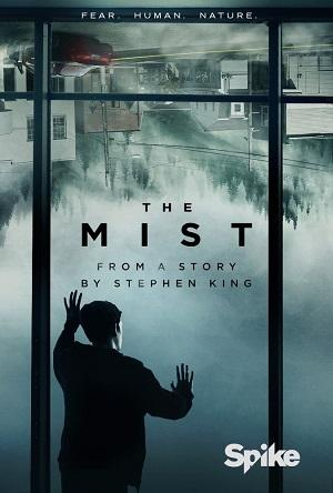 The-Mist-season-1-poster-tv-Spike-1.jpg