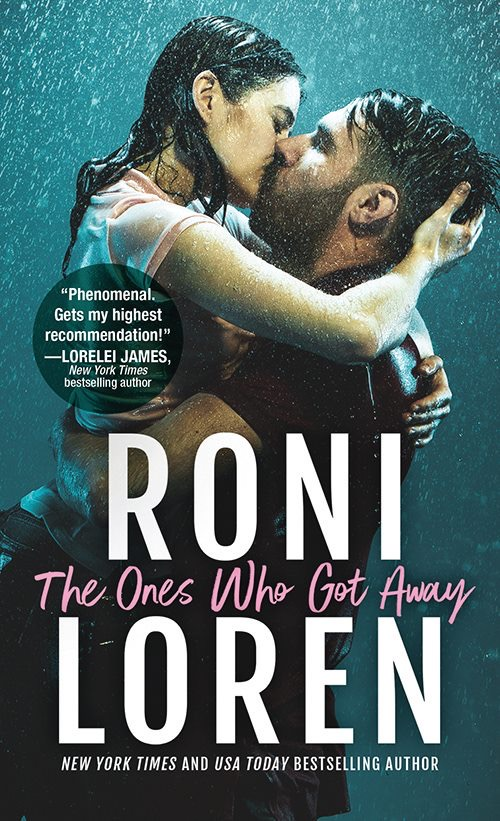 The Ones Who Got Away FINAL COVER.jpg