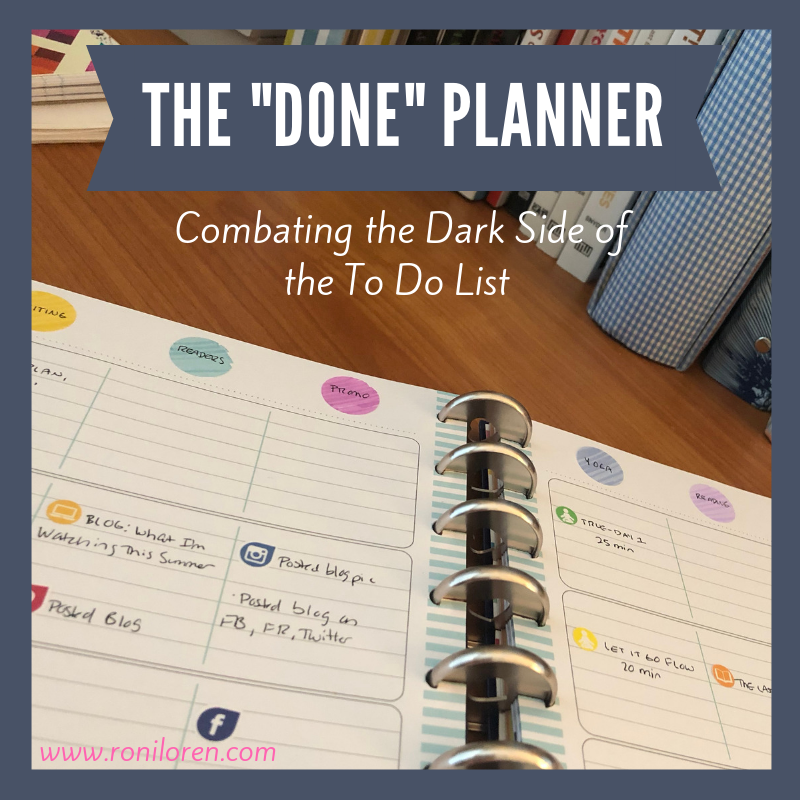 the done planner-2.png