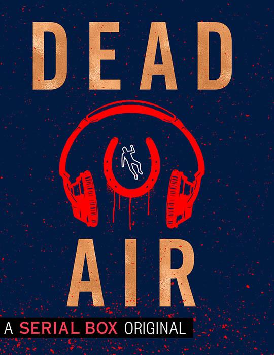 DeadAir_vert.jpg