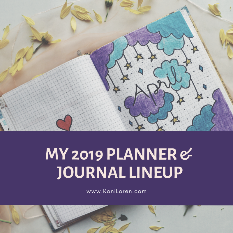 planner lineup.png