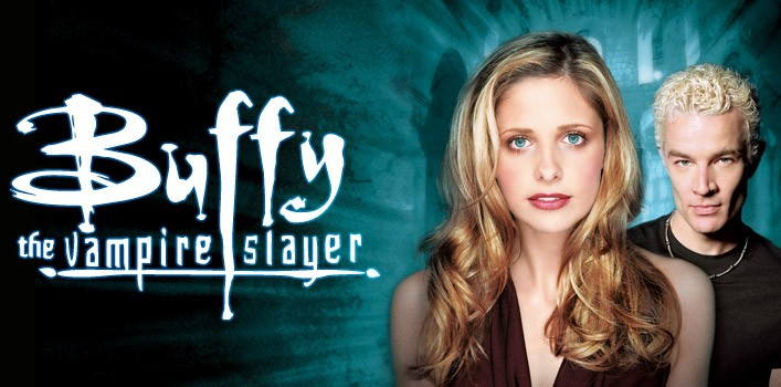 buffy-vampire-slayer.jpg