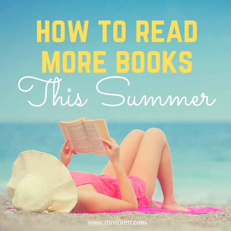 summer reading-4.png