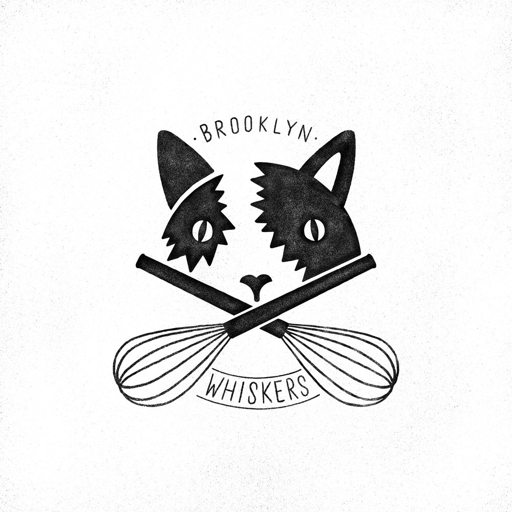 Image result for brooklyn whiskers