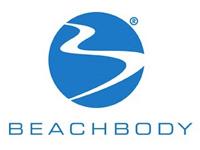logo_beachbody.jpg