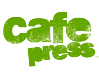 logo_cafepress.jpg
