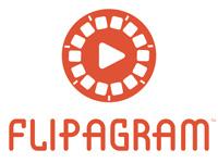 logo_flipagram.jpg