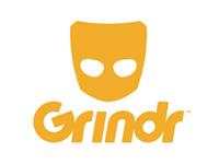 logo_grindr.jpg