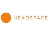 logo_headspace.jpg