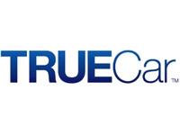 logo_truecar.jpg