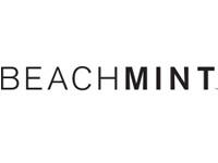 logo_beachmint.jpg