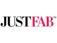 logo_justfab.jpg