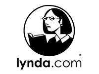 logo_lynda.jpg