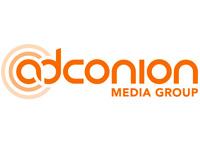 logo_adconion.jpg