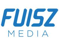 logo_fuisz.jpg