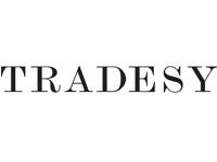 logo_tradesy.jpg