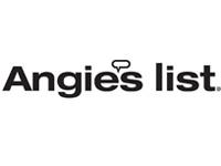 logo_angieslist.jpg