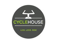 logo_cyclehouse.jpg