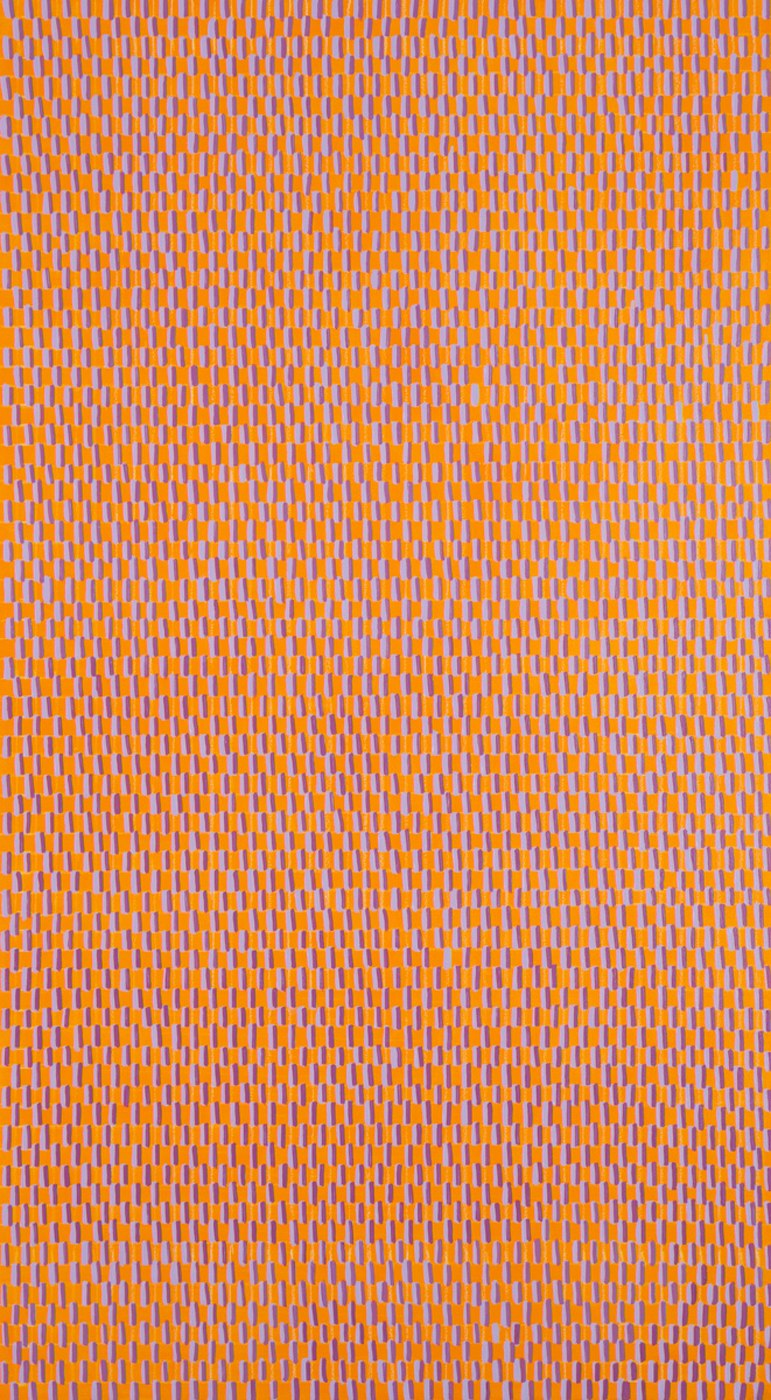 Harris.OrangeBlueRadiant.o-c.72x40x2.jpg