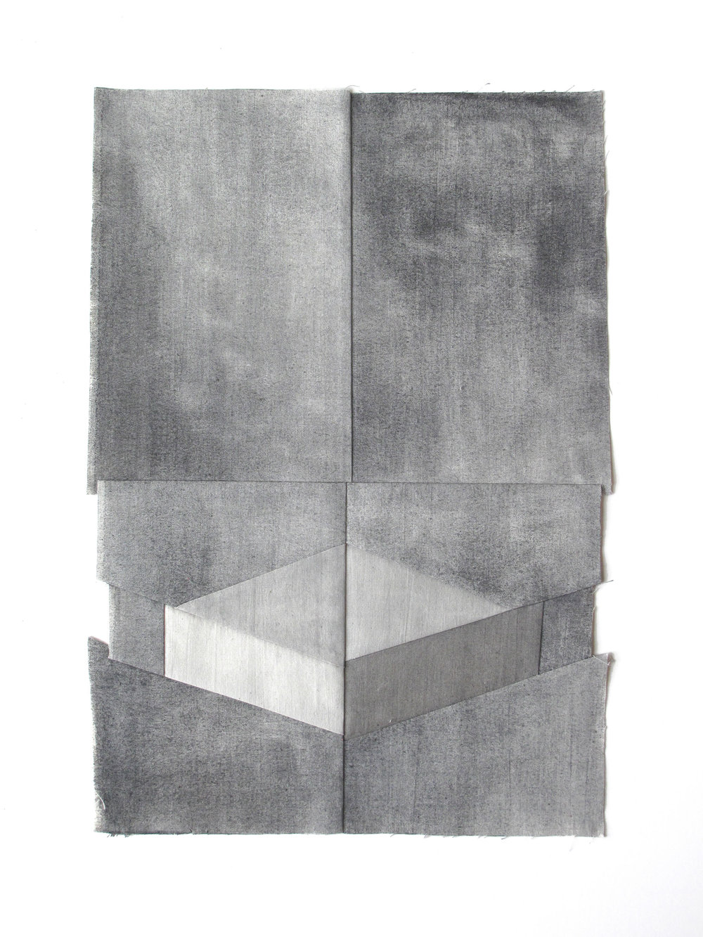 Teschner.Paver.2015.watercoloronmuslin.15x10inches.jpg
